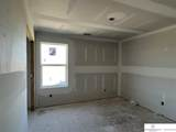 12634 Carpenter Street - Photo 13