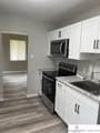 6788 Lafayette Avenue - Photo 5