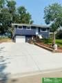 11062 Oakbrook Drive - Photo 1