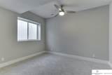 4803 192 Avenue - Photo 70