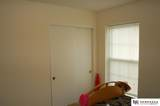 9165 Weber Street - Photo 10