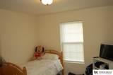 9165 Weber Street - Photo 11