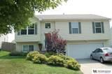 9165 Weber Street - Photo 2