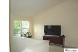9165 Weber Street - Photo 7