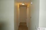 9165 Weber Street - Photo 8