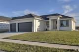 20507 Woodridge Drive - Photo 1