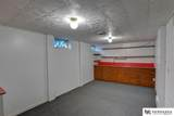 1213 46th Street - Photo 20