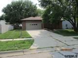 3801 81 Street - Photo 1