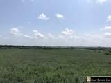 Saunders County Acreage 1 County Road - Photo 1