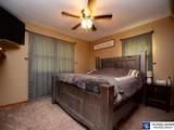 3318 207th Terrace - Photo 10
