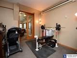 3318 207th Terrace - Photo 16