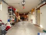 3318 207th Terrace - Photo 23