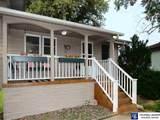 3318 207th Terrace - Photo 3