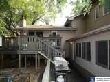 3318 207th Terrace - Photo 30