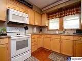 3318 207th Terrace - Photo 8