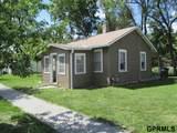 5916 Havelock Avenue - Photo 2