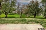 14516 Dogwood Place - Photo 50