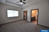 7140 Countryview Road - Photo 8
