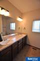 7140 Countryview Road - Photo 9
