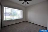 7140 Countryview Road - Photo 10