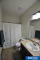 7140 Countryview Road - Photo 11