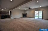 7140 Countryview Road - Photo 13