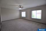 7140 Countryview Road - Photo 15