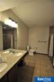 7140 Countryview Road - Photo 16