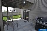 7140 Countryview Road - Photo 18