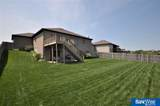 7140 Countryview Road - Photo 19