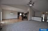 7140 Countryview Road - Photo 2