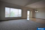 7140 Countryview Road - Photo 3