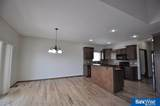 7140 Countryview Road - Photo 4