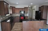 7140 Countryview Road - Photo 5