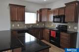 7140 Countryview Road - Photo 6