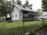1441 20th Street - Photo 1