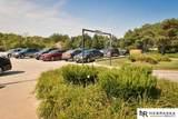 12727 Dodge Road - Photo 3