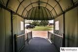 12727 Dodge Road - Photo 45