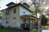 2937 Randolph Street - Photo 3