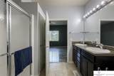 7026 183 Terrace - Photo 12