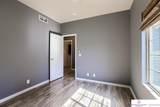 7026 183 Terrace - Photo 16