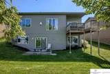 7026 183 Terrace - Photo 23