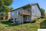 7026 183 Terrace - Photo 24