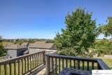 7026 183 Terrace - Photo 25