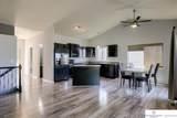 7026 183 Terrace - Photo 4