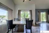 7026 183 Terrace - Photo 5