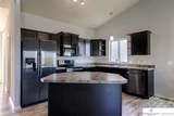 7026 183 Terrace - Photo 6