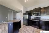 7026 183 Terrace - Photo 8