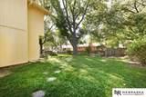 2941 159th Circle - Photo 42