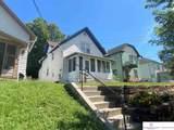 355 Lincoln Avenue - Photo 35